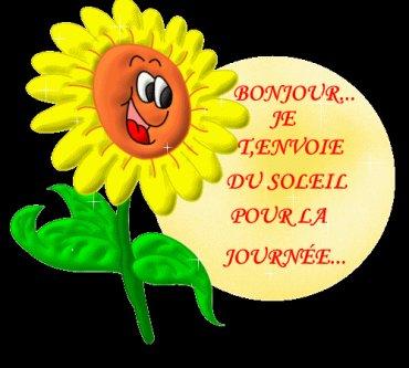 Image result for Passer Une Bonne Journee