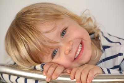 Blog de enfants-acteurs-fr - page 2 - .: enfants acteurs français